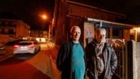 """Bewoner Daalstraat verzamelt gegevens over sluipverkeer: """"Tot negenhonderd auto's per dag is te veel"""""""