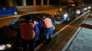 DISCUSSIE. Meer dronken bestuurders: dan maar totale nultolerantie in verkeer?