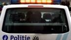 Politie Brasschaat onderschept twee leveringen van drugs