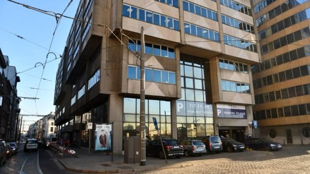 """Stad Antwerpen doekt adviesraad voor milieu op: """"Wil de schepen liever geen pottenkijkers?"""""""