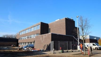Basisschool De Klinker kan nog dit schooljaar verhuizen naar nieuwbouw
