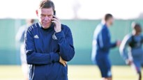 Feyenoord stelt Frank Arnesen een maand na zijn ontslag bij Anderlecht aan als nieuwe technisch directeur