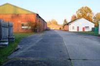 """Gemeente Kapellen wil vrijstelling van bouw sociale huurwoningen: """"We hebben met asielcentrum al significante inspanningen geleverd"""""""