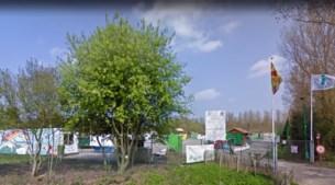 Houtafval, steenpuin en groen naar containerpark brengen wordt vier keer duurder in de Noordrand