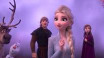Wij keken naar Frozen 2: een sequel die voorganger alle eer aandoet (3/5)