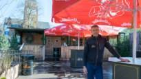 Moose brengt weer après-ski sfeer naar Vredesplein