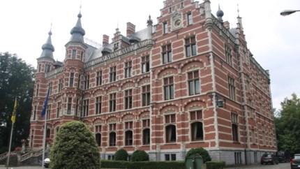 Meerjarenplanning Westerlo: 1,5 miljoen euro voor heraanleg van Heultjedorp en Gevaertlaan