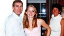 """Stinkend rijke dochter van Robert Maxwell was """"hoerenmadam"""" van Jeffrey Epstein en kent waarheid over prins Andrew"""