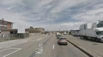 Wegpiraat in gestolen auto opgepakt na achtervolging door Antwerpen-Noord