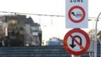 Nieuwe motoren en scooters moeten vanaf 1 januari voldoen aan Euro 5-norm
