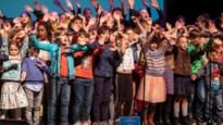 """Merksemse academie wordt eerste kinderrechtenacademie van België: """"We werken hier al jaren voor"""""""