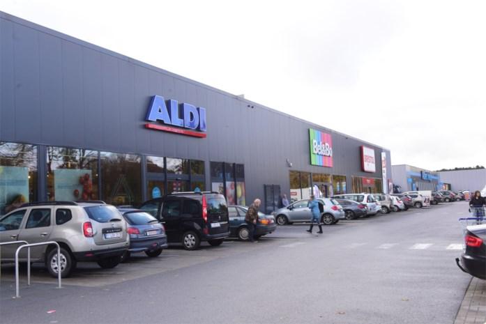 Supermarktenoorlog op til in Rijkevorsel: vijfde én zesde supermarkt op komst in gemeente