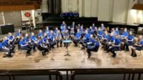 Jeugdorkest Muzaïek valt in de prijzen bij Vlamo-orkestwedstrijd