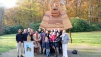 """Nieuwe Golem doet brandstichting vergeten: """"Park De Mik komt weer tot leven"""