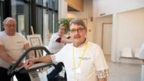 Imeldaziekenhuis brengt vierde dodelijkste ziekte ter wereld onder de aandacht