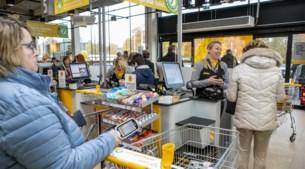 """Jumbo opent eerste winkel in Rijkevorsel: """"Vlamingen zijn bourgondischer dan Nederlanders"""""""
