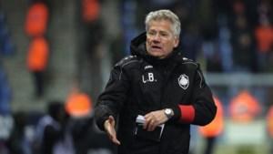 Bölöni voor de 100ste keer aan de zijlijn als trainer van Antwerp: deze momenten bleven hem het meest bij