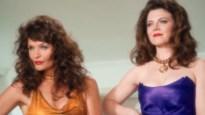 Versace brengt eigen soapserie uit voor de kerstperiode
