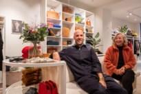 """Autoluwe binnenstad breidt vanaf 30 maart uit: """"Wij zijn fan van een groot shoppingcenter in openlucht"""""""