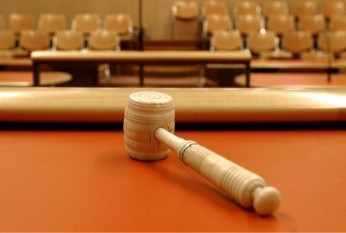 Roulette gemanipuleerd: straf met uitstel