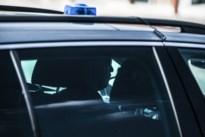 'Slachtoffer' van home invasion in Hoevenen opgepakt als verdachte