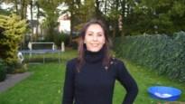 Geen vervroegde vrijlating voor dader 'parkingmoord' op Antwerpse prostituee na zeven jaar cel