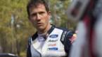Ex-wereldkampioen Sebastien Ogier verlaat Citroën, Franse constructeur laat WK Rally in 2020 schieten