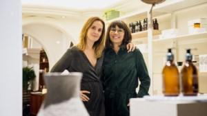 Studio Me opent pop-up winkeltje in binnenstad met Belgische verzorgingsproducten