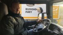 """Rijschool Fury viert 30ste verjaardag: """"We hadden ook Furij kunnen heten, maar dat klonk niet zo goed"""""""