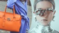 Dit worden de trends voor 2020, volgens modeplatform Lyst