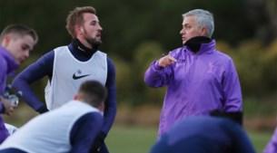 Waarom komst van Mourinho bevrijdend kan werken voor Vertonghen en Alderweireld