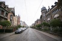 Berchem zet sterk in op vergroening en heraanleg straten: Cogels-Osylei en Boomgaardstraat op de schop