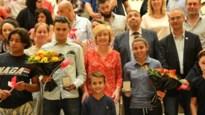 Dubbel goud voor België op WK jiujitsu: Amjahid Amal en Licai Pourtois kronen zich tot beste van de wereld