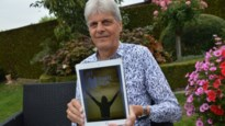 """Ruisbroekenaar Eddy Huyghe debuteert op zijn 65ste met de roman 'Het mirakelmeisje': """"Mijn geliefde rivier Rupel speelt de hoofdrol"""""""