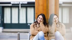 """De favoriete plekken van Kristel Verbeke: """"Tafelen met Franse allure in de Zirkstraat"""""""