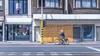 """Voorstel Open Vld: """"Verschuif belastingdruk van winkelstraten naar grote baanwinkels"""""""