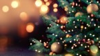 De kerstboom omver lopen? Niet met het trucje van deze mama