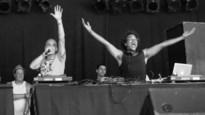 """Amerikaanse dubplates op Boomblast in Wilrijk: """"Een stomend tripje richting Jamaica"""""""