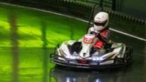 Eerste groene karting in provincie geopend naast Antwerp Bowling