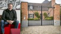 Inbrekersbende slaat 182 keer toe in villawijken, ook bij Walter Grootaers: tot 9 jaar cel geëist
