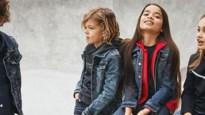 Zeven Kempense adressen: kledingwinkels voor kinderen