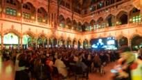 Antwerpenaars vallen in prijzen op Belgian Fashion Awards in Handelsbeurs