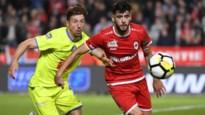 LIVE. Wat toont Antwerp in inhaalmatch tegen AA Gent?