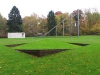 Een van de grootste kunstwerken van Antwerpen herleeft in Middelheimmuseum