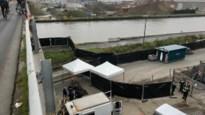 Nieuwe reconstructie van moord op Julie Van Espen aan Albertkanaal