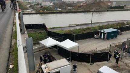 Nieuwe reconstructie van moord op Julie Van Espen aan de gang aan Albertkanaal