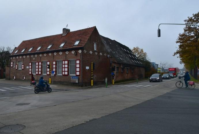 Gemeente houdt vast aan vierkant groen, maar Cleydaellaan–Helststraat moet wachten