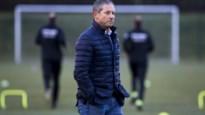 Frank De Bleeckere gaat arbitrage bij UEFA mee helpen ontwikkelen