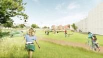 Derde editie Ringdagen geeft u voorproefje van zeven nieuwe Ringparken en Scheldebrug