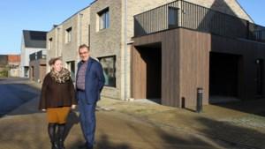 """Walter Horemans is nieuwe voorzitter van Zonnige Kempen: """"We kiezen vooral voor projecten van vijf tot tien woningen"""""""